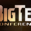 What If The Big Ten Had An All Star Game?