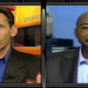 ESPN's Greg Anthony Gives His Coach of The Year Candidates