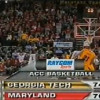 Maryland Hits Two Buzzer Beaters In 3 Seconds [Video]