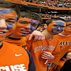 MSG Contest: Which Big East School Has The Best Fans?