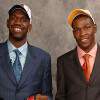 Kevin Durant's Emergence Makes Greg Oden Look Even Worse