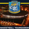Five Things To Watch For In The SEC Tournament