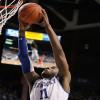 NCAA Top 5 Dunks of The Week
