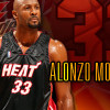 The Hoop Doctors Interview Alonzo Mourning