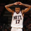 New Jersey Nets Will Do Your Taxes For Attending