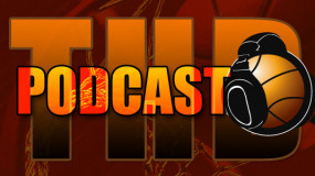 THD Podcast, Ep. 132: Westbrook's Value, Conspiracy Theories and the Future of the Warriors