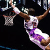 Top 50: In-Game Dunks of All-Time