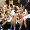 Nice Win For Northern Iowa, But Don't Crown Them Just Yet