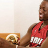 Is Wade the 3rd Best Shooting Guard of All-Time?