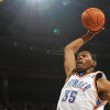 Kevin Durant Becomes Youngest Player Ever to Win NBA Scoring Title