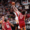 'You Got Dunked On' – Top 10 in 2010
