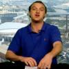 NBA Free Agency 2010: The Anti-LeBron (Video Report)