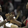 Report: Lebron James and Chris Bosh Planning to Sign With Chicago