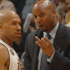 Brian Shaw Set to Sign On As Cavaliers Next Head Coach