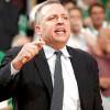 Boston Celtics Assistant Tom Thibodeau To Be Chicago Bulls New Head Coach