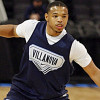 Villanova's Corey Fisher Drops 105 Points in NYC Summer League Game