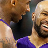 Could the Hall Make Room for Derek Fisher?