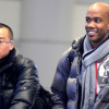 Stephon Marbury Wants Everyone To Play in China