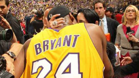 Greatest Kobe Bryant Mix of All-time?