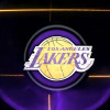 LA Lakers Team of the Week Video