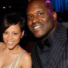 Shaq's Ex-Wife Dishing Dirt on Cheating NBA Players