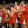 Cornell of Ivy League Makes NCAA Hoops 'Top 25' Ranking