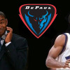 Isiah Thomas or Rod Strickland Could Be the Next DePaul Coach