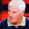Bob Knight Discusses UNC and Why John Wall Is Too Sensitive