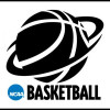 NCAA Games of the Week: January 25, 2010