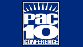 Could the Pac-10 Get Only 1 Bid to the NCAA Tournament?