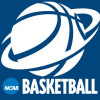 Top 10 NCAA Teams That You Don't Want to Play This March