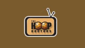 Hoops TV: News, Rumors, and Highlights