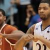 Villanova, Texas Make Statement Wins Against Top 5 Teams