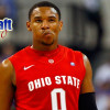 2011 NBA Mock Draft – Version 2.0