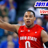 2011 NBA Mock Draft: Version 3.0