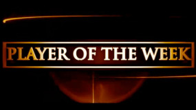 THD's Player of the Week: Dwyane Wade