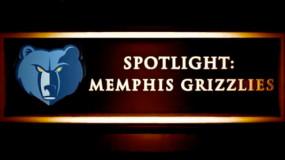 Memphis Grizzlies Highlight Mixtape