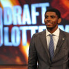 2011 NBA Mock Draft: Version 5.0