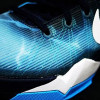 Nike Zoom Kobe VII – 'Great White Shark'
