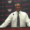 Suns Coach Alvin Gentry is Caught-Up in Tebowmania