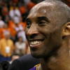 Kobe Drops 48 on Suns, Proves Demise is Exaggerated
