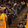 Will the Real Los Angeles Lakers and Kobe Bryant Please Stand Up?