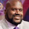 Shaq Swears On Last Night's TNT Telecast