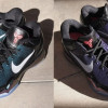 Sneak-a-Peek: Nike Zoom Kobe VII – 'Invisibility Cloak'