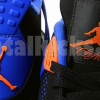 Sneak-a-Peek: Air Jordan IV – 'Knicks'