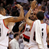 Will the Trail Blazers Play Themselves Out of Championship Contention?