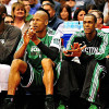 Is it time for the Celtics to blow it up?
