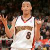 NBA Trade Rumors: Brook Lopez for Monta Ellis Swap Makes No Sense for Warriors