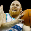 Would Chris Kaman Make the Houston Rockets Championship Contenders?