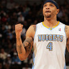 Is Kenyon Martin an Ideal Fit with the Los Angeles Clippers?